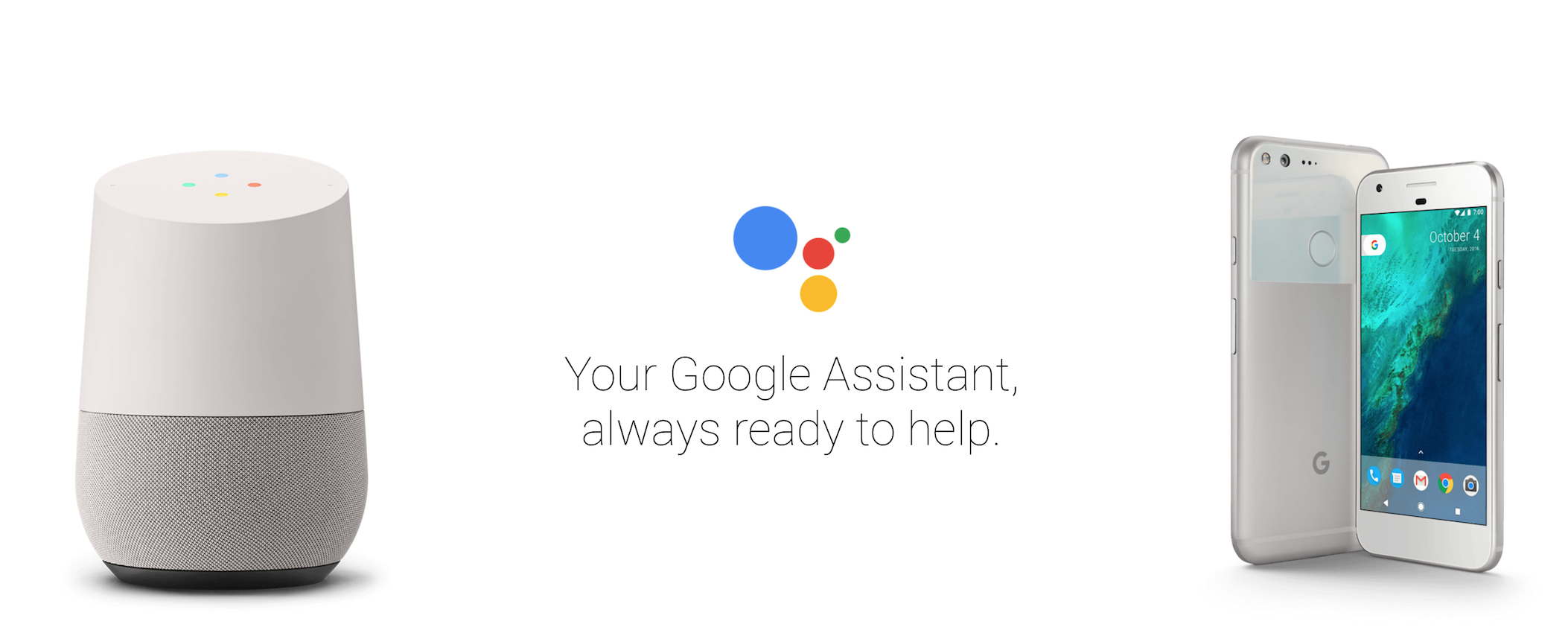 Duplex Points to the Future of Assistant and Google Itself!